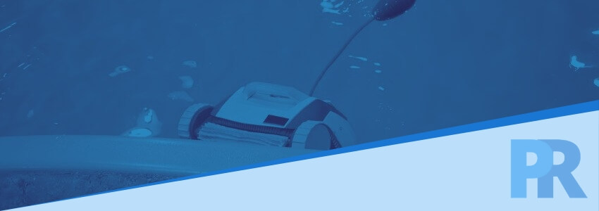 The Best Automatic Pool Cleaners 2020 Pool Research