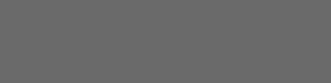 family-handyman-logo-grey