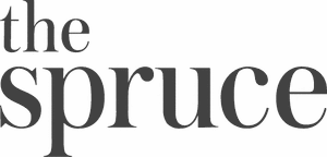 the-spruce-logo-grey